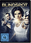Blindspot: Staffel 2 Box (5 DVDs)