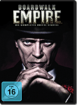 Boardwalk Empire: Staffel 3 Box (5 DVDs)