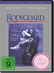 Bodyguard - Special Edition