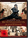 Bodyguards & Assassins - Special Edition