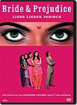Aishwarya Rai Schauspieler Von Bride Prejudice Liebe Lieber
