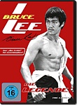 Bruce Lee: Die Legende