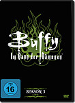 Buffy: Komplette Season 3 (6 DVDs)
