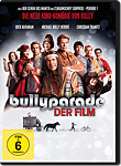 Bullyparade: Der Film (DVD)