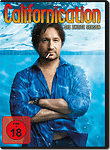 Californication: Season 2 Box (2 DVDs) (DVD Filme)