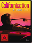 Californication: Season 7 Box (2 DVDs)