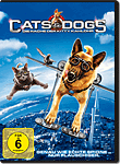 Cats & Dogs 2: Die Rache der Kitty Kahlohr