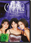 Charmed: Season 1 Box (6 DVDs) (DVD Filme)