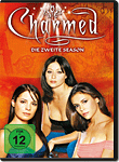 Charmed: Season 2 Box (6 DVDs)