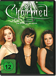Charmed: Season 5 Box (6 DVDs)