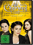 Charmed: Season 7 Box (6 DVDs)