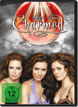 Charmed: Season 8 Box (6 DVDs)