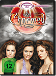 Charmed: Season 8 Volume 1 (3 DVDs)