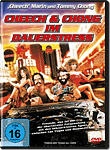 Cheech & Chong's: Im Dauerstress