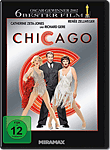 Chicago (DVD Filme)