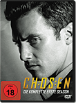 Chosen: Staffel 1 Box