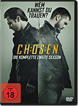 Chosen: Staffel 2 Box