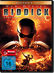 Riddick: Chroniken eines Kriegers - Director's Cut