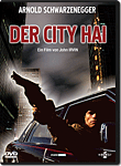 Der City Hai (DVD Filme)