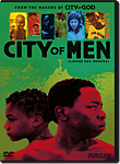 City of Men: Staffel 3
