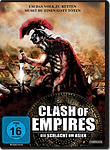 Clash of Empires