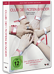 Club der roten Bänder - Komplettbox (9 DVDs)