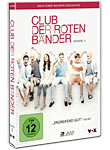 Club der roten Bänder: Staffel 1 Box (3 DVDs)