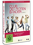 Club der roten Bänder: Staffel 2 Box (3 DVDs)