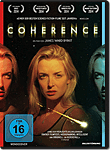 Coherence (DVD Filme)