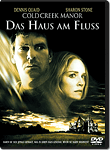 Cold Creek Manor: Das Haus am Fluss