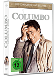 Columbo: Season 06 & 07 Box (3 DVDs) (DVD Filme)