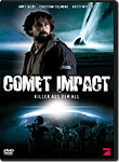 Comet Impact: Killer aus dem All