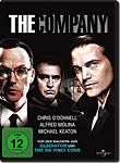 The Company (3 DVDs)