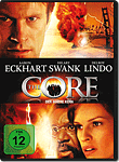 The Core: Der Innere Kern