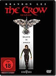 The Crow 1: Die Krähe