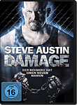 Damage (DVD Filme)