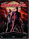 Daredevil - Special Edition (2 DVDs) (DVD Filme)