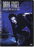 Dark Angel: Season 1 Box (6 DVDs)