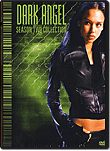 Dark Angel: Season 2 Box (6 DVDs)