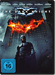 The Dark Knight (DVD Filme)