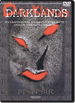 Darklands (DVD Filme)