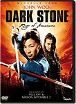 Dark Stone: Reign of Assassins