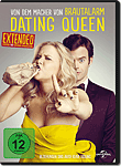 Dating Queen - Extended Version (DVD Filme)