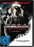 Daybreakers (DVD Filme)