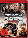 Death Race 3: Inferno