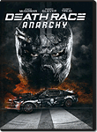 Death Race 4: Anarchy