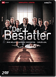 Der Bestatter: Staffel 3 Box (2 DVDs)