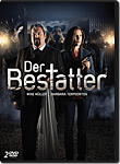 Der Bestatter: Staffel 4 Box (2 DVDs)