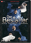 Der Bestatter: Staffel 5 Box (2 DVDs)