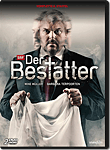 Der Bestatter: Staffel 6 Box (2 DVDs)